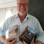 2 nieuwe boeken